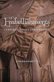 Embellishments Book