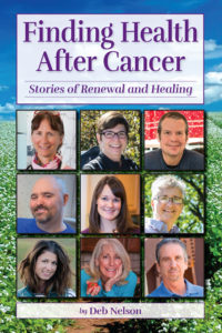 Finding Health After Cancer